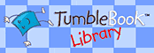 Tumble-Book Library Website
