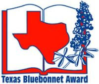 Texas Bluebonnet Award Website