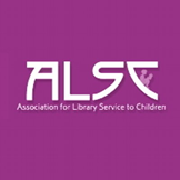ALSC Notable Books of the Year Website