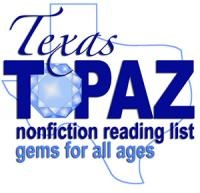 Texas Topaz Website