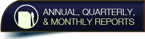 Annual, Quarterly, and Montly Reports