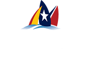League City Parks and Recreation Home