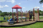 Bayridge Park Playground